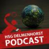 HSG Delmenhorst Podcast Download