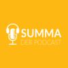 SUMMA - Der Podcast Download