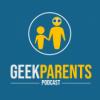 Geekparents Podcast Download