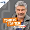 Tommys Top Ten | radioeins