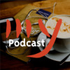 myPodcast Podcast Download