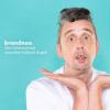 brandneo unplugged Podcast Download