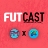 FUTcast Podcast Download