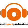 Faktlos - Der Fußball-Podcast mit Seidel & Klöster