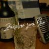 Zwischen zwei Gin Podcast Download