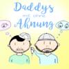 Daddys mit ohne Ahnung Podcast Download