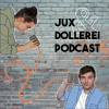 Jux und Dollerei Podcast Download
