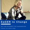 EaGER to Change