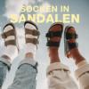 SOCKEN IN SANDALEN Podcast Download