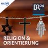 Religion und Orientierung
