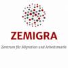 Zentrum für Migration und Arbeitsmarkt - der Podcast Download