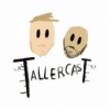 Tallercast Podcast Download