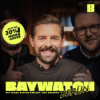 Baywatch Berlin Podcast Download