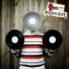 Fritz - Fritz Info Musik Podcast Download