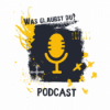 Was glaubst du? Podcast Download