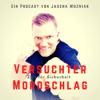 Zeit für Sicherheit Podcast Download