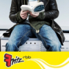 Fritz - Fritz Info Bücher Podcast Download