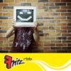 Fritz - Fritz Info Multimedia Podcast Download