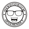 Nerdtorium Podcast Download