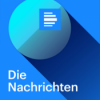 dradio.de - Nachrichten Podcast Download