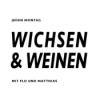 DOPPEL-W - WICHSEN&WEINEN
