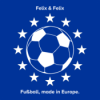 Fußball, made in Europe Podcast Download