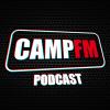 CampFM Podcast Download