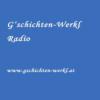 G'schichten-Werkl Radio