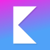 Knowunity - Der Podcast für Schüler und angehende Gründer