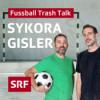 Sykora Gisler