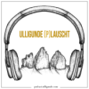 Ulligunde (p)lauscht Podcast Download