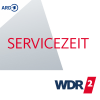 WDR2 - Servicezeit Podcast Download