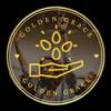 Moneyfestation - dein Podcast für ein positivesMoneymindset (Geld- und Wirtschaft-Podcast) Download