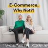 Amazon FBA & Shopify – Alles dazu im Snocksulting Podcast – Online Marketing für Deinen Ecom Shop