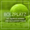 Der Bolzplatz Podcast Download