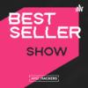 AMZ Hackers Bestseller Show – Die Amazon FBA und E-Commerce Gameshow Podcast Download