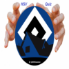 HSV Quiz Podcast Download
