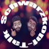 SchwarzkopfTalk Podcast Download