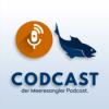 Codcast | Der Meeresangler Podcast
