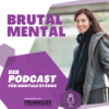 FREIWASSER - Brutal Mental; der Podcast rund ums Hirn Download