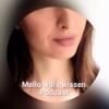 Mello will's wissen Podcast Download