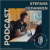 Stefans Gedanken - Momentcreator | Speaker | Moderator Podcast Download