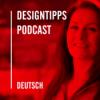 HCG corporate designs (DE) Podcast Download