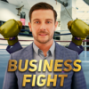 Business Fight