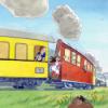 SWR2 Kinderlieder Podcast Download