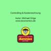 ieconomics Controlling & Kostenrechnung Podcast Download