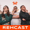 REHcast