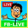 Facebook-Live-Tipps