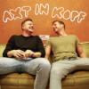 Axt in Kopf Podcast Download
