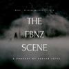 FBNZ SCENE Podcast Download